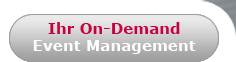 Ihr_On-Demand_Event_Management